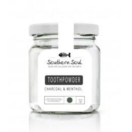 tootpowder