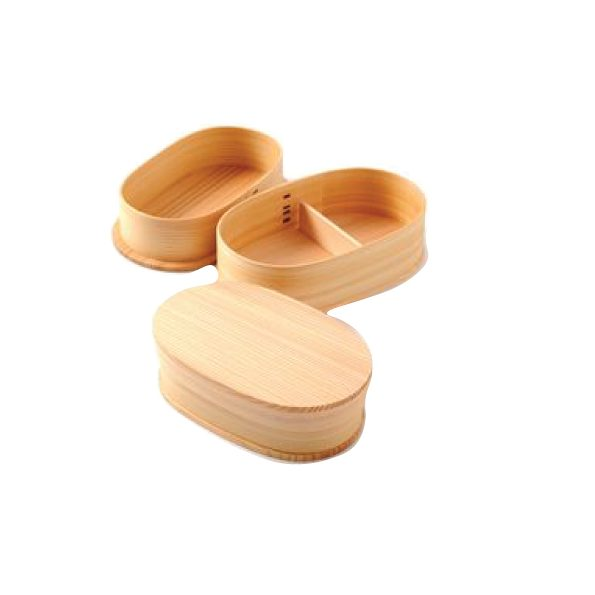 bamboo lunch box, eco lunchbox, eco travel lunch box, best lunch box