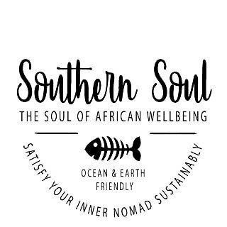 Southern Soul RSA🇿🇦